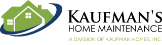 Kaufman's Home Maintenance, LLC
