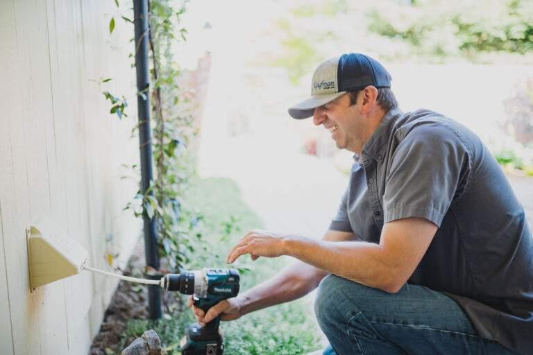 Home-repair-handyman-salem-oregon.jpg